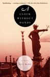 A Clock Without Hands: A Novel