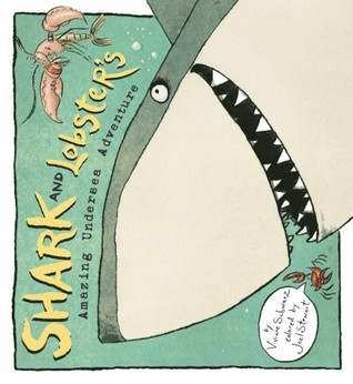 shark-and-lobster-s-amazing-undersea-adventure