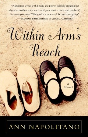 Within Arms Reach