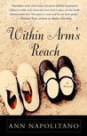 Within Arm's Reach
