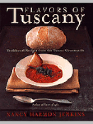 Flavors of Tuscany