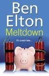 Download Meltdown