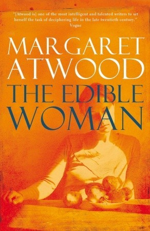 a book report on margaret atwoods the edible woman The edible woman has 12 trivia questions about it: the edible woman margaret atwood the quote is from which book answer this.