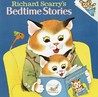 Richard Scarry's Bedtime Stories