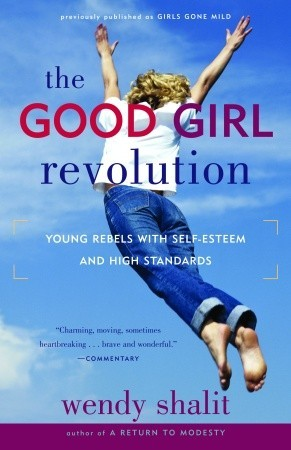 The good girl revolution young rebels with self esteem and high 2076480 fandeluxe Images