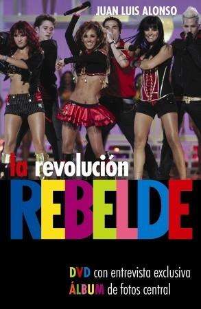 La Revolucion Rebelde