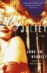 My Juliet: A Novel
