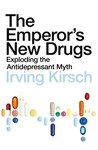Download The Emperor's New Drugs: Exploding the Antidepressant Myth