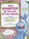 Download The Monster at the End of This Book (Sesame Street)