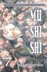 Mushishi, Vol. 7