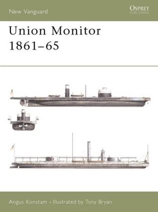 Union Monitor 1861–65 Descarga de libros de Amazon kindle