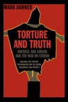 Torture and Truth...