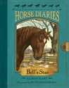 Bell's Star (Horse Diaries, #2)