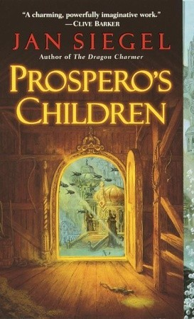 prospero-s-children