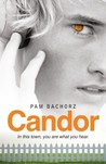 Candor by Pam Bachorz