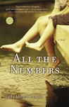 All the Numbers