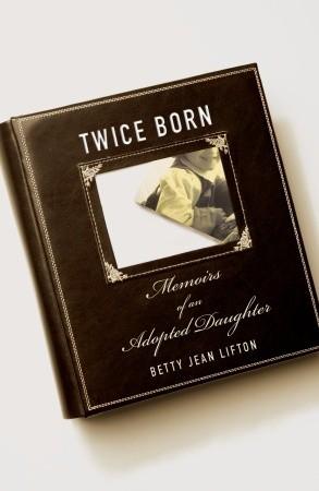 twice-born