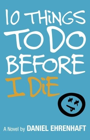 10-things-to-do-before-i-die