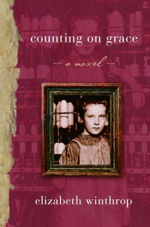 counting-on-grace