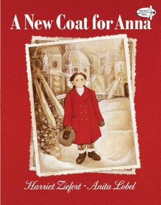 a-new-coat-for-anna