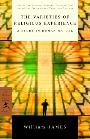 the-varieties-of-religious-experience-a-study-in-human-nature