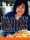 Barefoot Contessa Family Style by Ina Garten