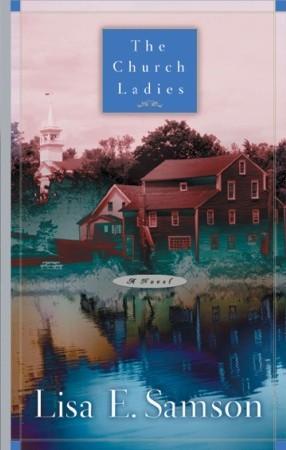 The Church Ladies