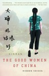 The Good Women of China: Hidden Voices