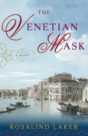 the-venetian-mask