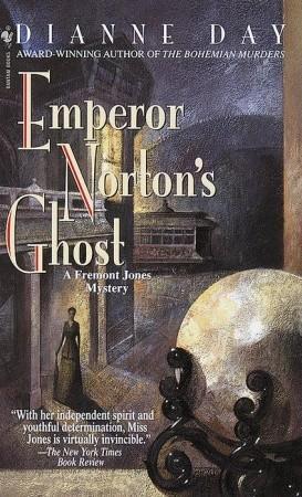 emperor-norton-s-ghost