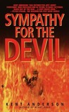 Sympathy for the Devil (Hanson #1)