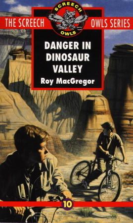 danger-in-dinosaur-valley