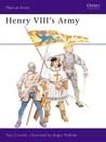Henry VIII's Army