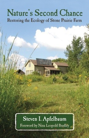 nature-s-second-chance-restoring-the-ecology-of-stone-prairie-farm