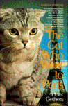 The Cat Who Went ...