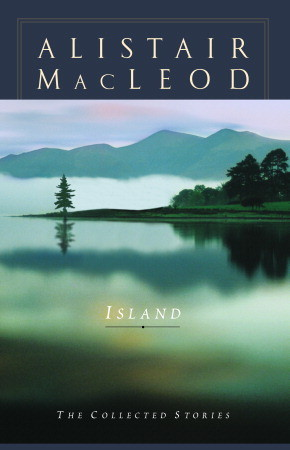 the boat alistair macleod essay