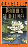 Death of a Political Plant