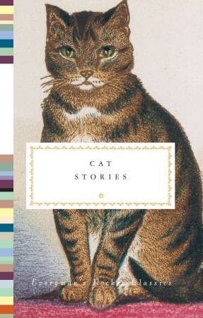 Ebook Cat Stories by Diana Secker Tesdell PDF!