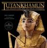 Tutankhamun: The ...