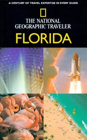 Florida Descarga gratuita de libros electrónicos móviles