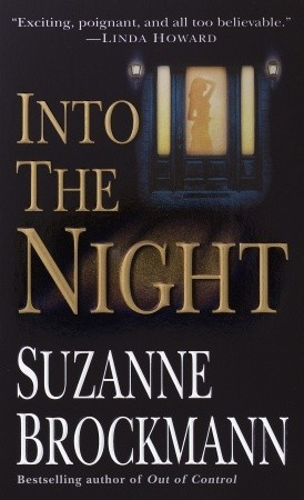Into the Night by Suzanne Brockmann