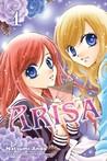 Arisa, Vol. 01