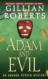 Adam and Evil (Amanda Pepper, #9)