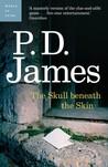 The Skull Beneath the Skin (Cordelia Gray, #2)