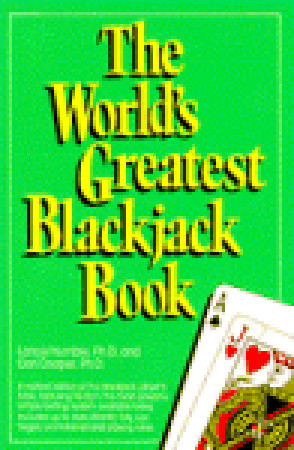 Best blackjack books slot load dvd drive desktop