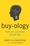 Buyology: Truth a...