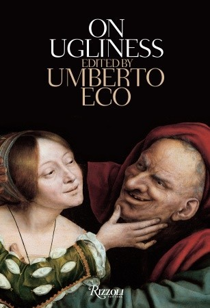 On Ugliness (Hardcover)