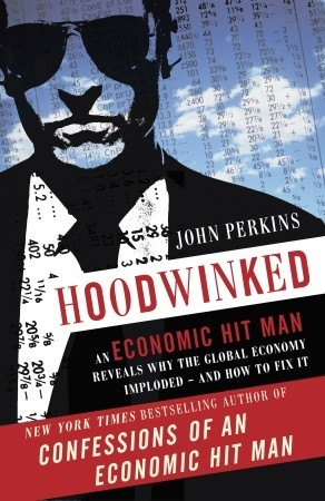 the confession of an economic hitman ebook