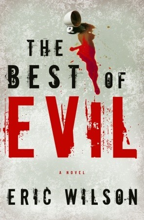 The Best of Evil EPUB DJVU 978-1578569113