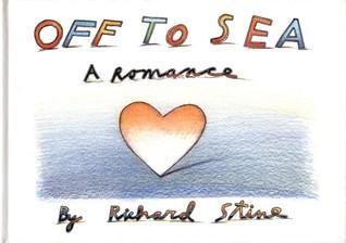 Off To Sea: A Romance